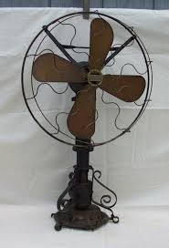 fans for sale www antiqbuyer past sales archive antique fans