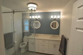 bathroom remodel columbia sc home decor interior exterior gallery