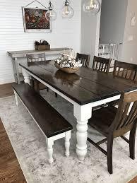 table de cuisine design les 211 meilleures images du tableau dining room chairs sur