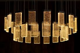 Modern Chandeliers Australia by Contemporary Lighting Australia Online On With Hd Resolution