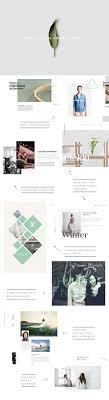 Best 25 Web design services ideas on Pinterest