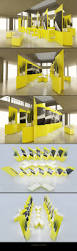 318 best exhibition design u0026 visitor experience images on