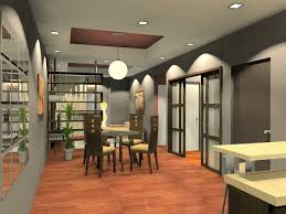 home design affordable interior style guide example and