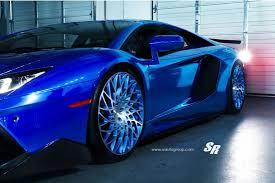 chrome blue lamborghini aventador midnight blue lamborghini aventador lp700 4 roadster 10 best autos