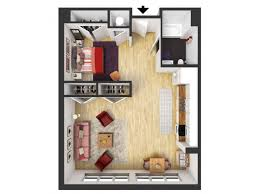 one bedroom apartments in md pretty inspiration one bedroom apartments in md bedroom ideas