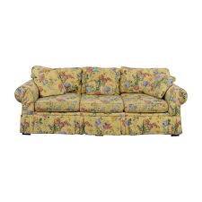 sofas used sofas for sale