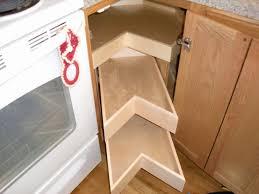 kitchen corner cabinet storage ideas corner kitchen cabinet storage ideas kitchen corner