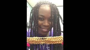 crochet braids houston crochet braids using a cornrow cap