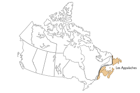The Interior Plains Climate Physiographic Regions The Canadian Encyclopedia