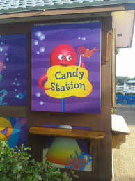 seaworld halloween sea world u0027s halloween spooktacular tips more than a homeschool mom