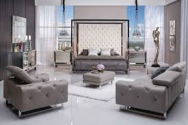 Exclusive Living Room Furniture Exclusive Ideas El Dorado Living Room Sets Nice El Dorado