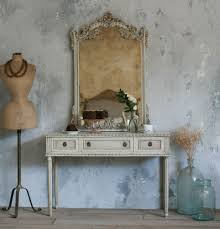 Hooker Bathroom Vanities by Amusing Vintage Vanity 17 Best Ideas About Antique Makeup Vanities