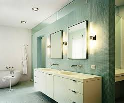 Wall Mirror Lights Bathroom by Best Choices Lighted Bathroom Wall Mirror Inspiration Home Designs
