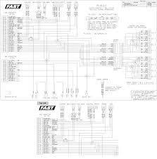 general wiring diagrams general wiring diagrams instruction