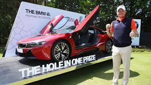 bmw golf chionships of the week from the bmw pga chionship at wentworth