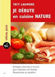 haccp d inition cuisine cuisiner definition 49 luxury haccp définition cuisine
