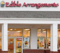 edible arrangement franchise edible arrangements franchise business for sale new york city