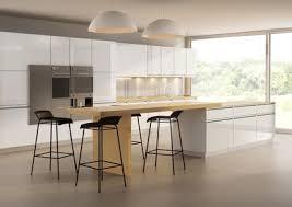 cuisiniste compiegne meubles de cuisines ambleny vente mobilier de cuisine aisne