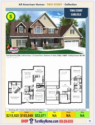 modular homes with prices redman homes floor plans beautiful modular homes floor plans and