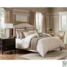Madison Park Laurel Comforter Madison Park Bedding Madison Park Pure Sari 5piece Fullqueen