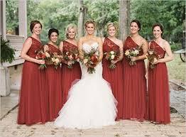 wedding bridesmaid dresses sweetromancebridal googleaf35eb4962023871 html