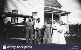 Depression Black Flag Great Depression 1930s Stock Photos U0026 Great Depression 1930s Stock