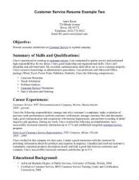 Resume Templates For Banking Jobs Examples Of Resumes Best Ever Samples Cover Letter For Banking