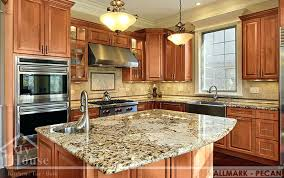 Factory Kitchen Cabinets Kitchen Cabinets Factory Faced