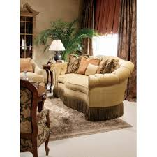 montego sofa century ltd7292 2 elegance montego sofa discount furniture at