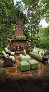 rustic outdoor kitchen ideas 100 rustic outdoor kitchen ideas island outdoor patio