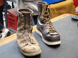 danner boots black friday sale danner mountain light ii an on going review archive
