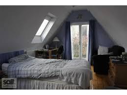 Dormer Loft Conversion Ideas 108 Best Attic Loft Conversion Storage Images On Pinterest Loft