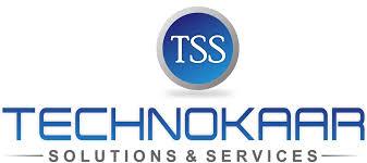 Website Development Company In Mumbai A Complete It Solutions Company Web Design U0026 Development Technokaar