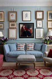 mark d sikes people pinterest pp 73 pretty pins this week mark d sikes chic people glamorous