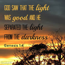Children Of The Light 636 Best Light In The Sky Images On Pinterest A Month Bible