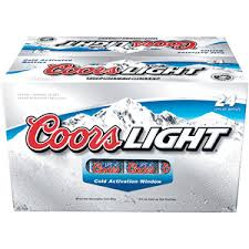 coors light 36 pack price cheap coors beer find coors beer deals on line at alibaba com