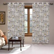 Cheap Window Treatments by Cheap Window Curtains Cheap Window Curtains Suppliers And