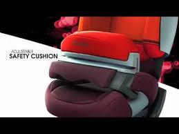 siege auto cybex solution x cybex pallas solution x bezpiecznyfotelik com