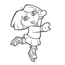 53 best dora images on pinterest drawing draw and