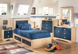 Teenage Bedroom Ideas For Small Bedrooms The New Way Home Decor - Great storage ideas for small bedrooms