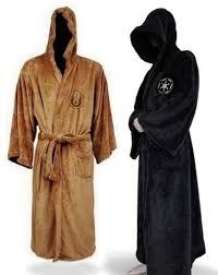 robe de chambre wars peignoir d intérieur robe de chambre ultra doux wars