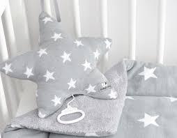 decoration etoile chambre l étoile le motif des chambres d enfants