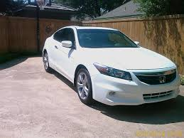 2011 honda accord white 2011 white coupe pics drive accord honda forums
