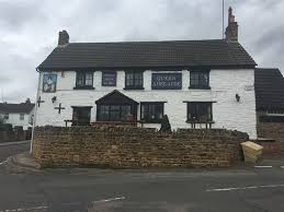 Blue Barns Hardingstone Pubs To Lease In Northampton Northamptonshire