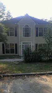Lease Purchase Condos Atlanta Ga 5505 Crestridge Dr Atlanta Ga 30349 Mls 8268670 Coldwell Banker