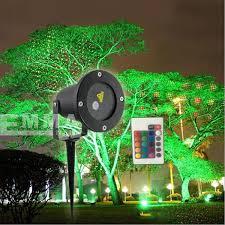 impressive decoration laser light decorations best 20