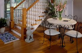 Antique Pine Laminate Flooring Antique Heart Pine Wide Plank Flooring Charlotte Nc