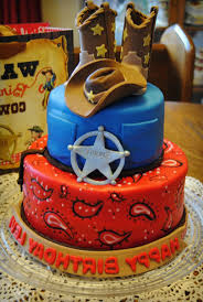 baby shower cowboy 13 best amanda u0027s baby shower images on pinterest cowboy baby