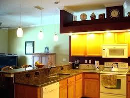 kitchen light fixtures home depot home depot kitchen fan inspirational home depot kitchen lighting and