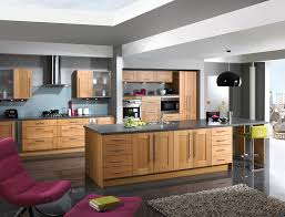 kitchen space saving ideas 5 space saving ideas for small kitchens walls and floors